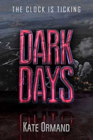 DarkDays-3oct13