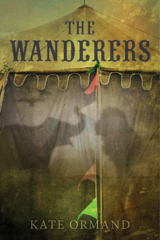 the waunderers