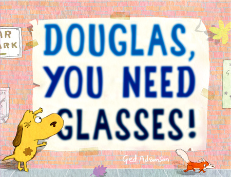 Douglas-You-Need-Glasses-Low-Res